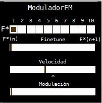 oscilador_mod.jpg