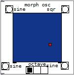 oscilador_morph.jpg
