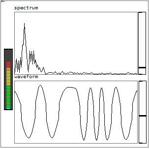 osciloscopio.jpg