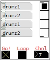 MIDI_player.jpg