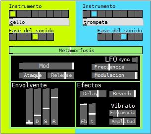 instrument_morpher2_closeup.jpg